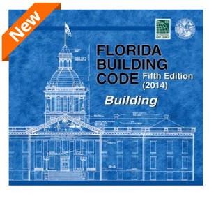 Lake Station Building Codes